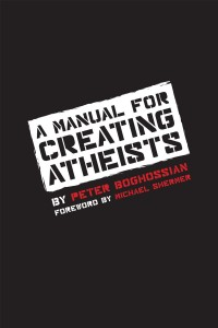 Manual-for-Creating-Atheists-Cover