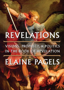 Revelations Elaine Pagels