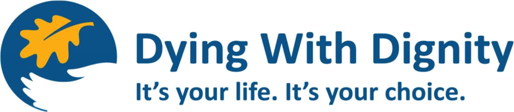 DWD Logo (1)