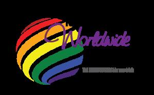 PrideTheme_LogoOnly_2014_rgb