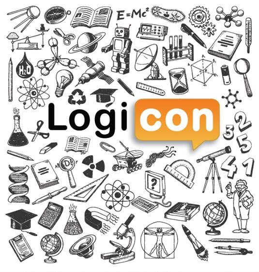 Logicon 2014 small
