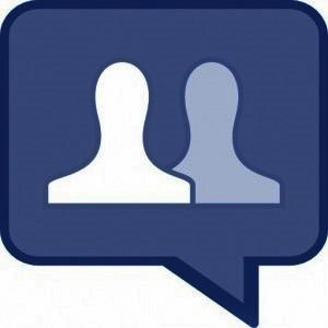 Discuss on our Facebook Group