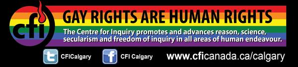 CFI-Pride-1