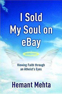 I_Sold_My_Soul_on_eBay